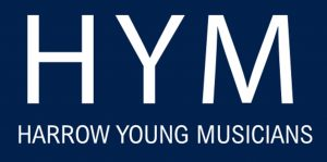 Harrow Young Musicians